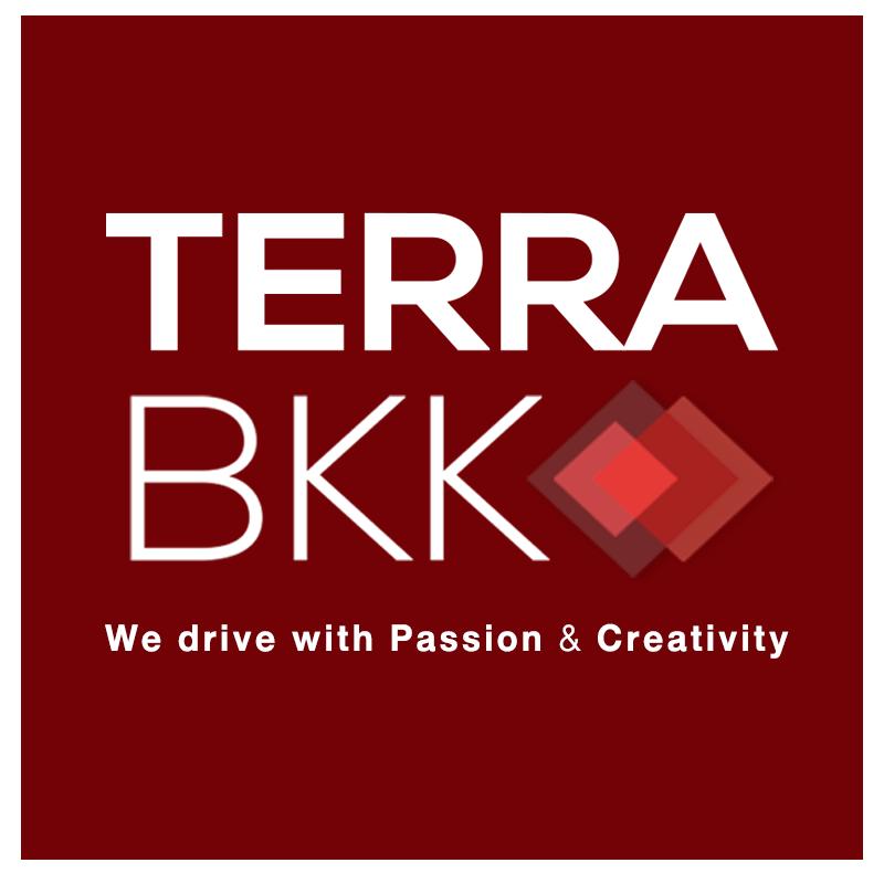 "<a href=""https://www.facebook.com/terrabkk/posts/1547211168753867?__tn__=-R"" target=""_blank"">TerraBkk</a>"