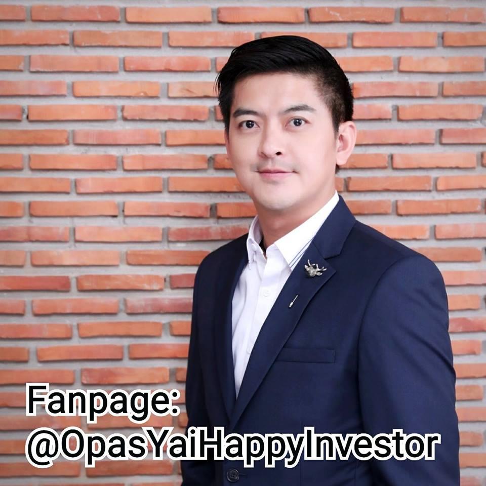 "<a href=""https://www.facebook.com/story.php?story_fbid=2788799741131109&id=577145815629857"" target=""_blank"">โอภาสใหญ่ happy investor </a>"
