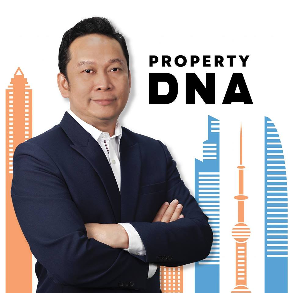 "<a href=""https://www.facebook.com/PropertyinDNA/photos/a.645772135572654/1470589153090944/?type=3&theater"" target=""_blank"">Property DNA</a>"