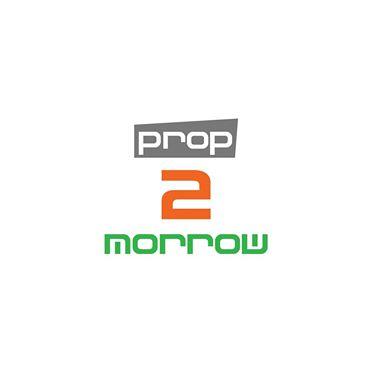 "<a href=""https://www.facebook.com/prop2morrow/posts/1071552976383556?__tn__=-R"" target=""_blank"">prop2morrow</a>"