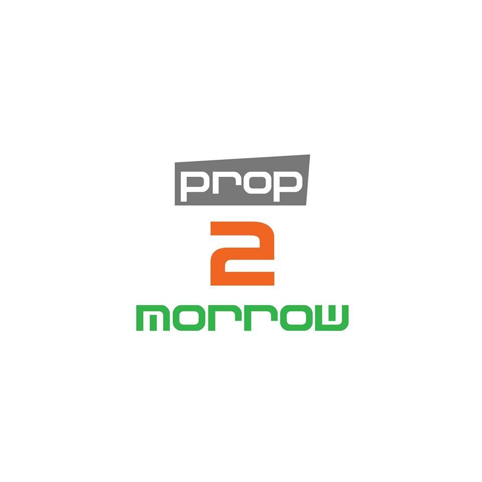 "<a href=""https://www.facebook.com/prop2morrow/posts/1073043226234531?__tn__=-R"" target=""_blank"">prop2morrow</a>"